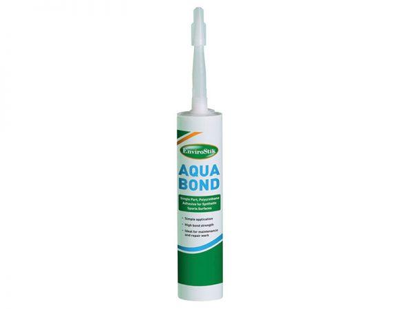 Aqua Bond